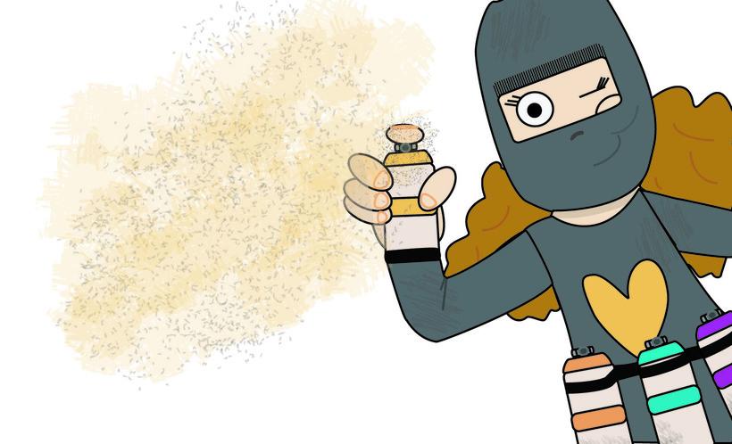 _ninja-big-2